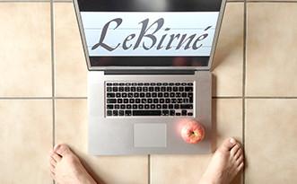 Kanten schleifen beim MacBook Pro