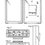 Rockman Patent Nr. 284580